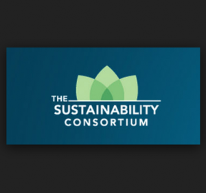 You need to pitch this: Sustainability Consortium