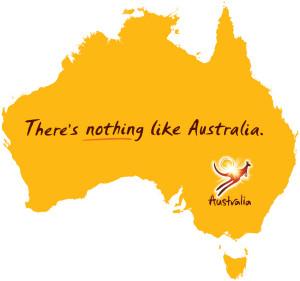OMD on alert after Tourism Australia calls global media review