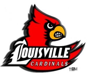 University of Louisville Seeks PR Firm (it's about time)