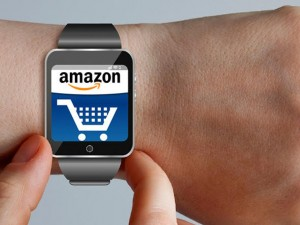 Amazon jumps into mobile payment game