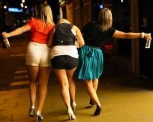 drunk-teen-girls