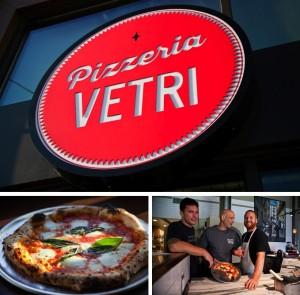 pizzeria-vetri-three-way-comp