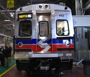 this-week-septa-celebrated-the-completion-of-its-120-car-silverliner-v-order.752.502.s