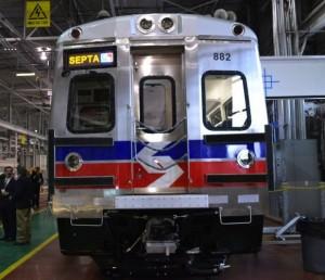 AOR RFP: Southern Pennsylvania Transit Authority
