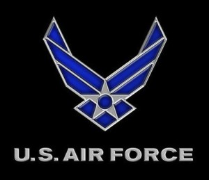 Air Force RFP: National Advertising & Event Marketing