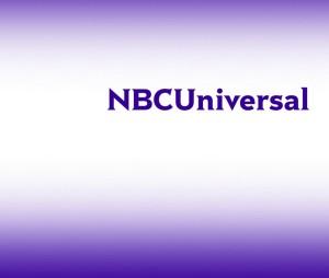 NBC Ratti
