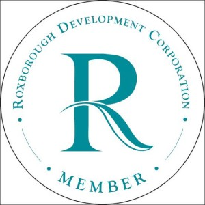 Roxborough-Development-Corporation