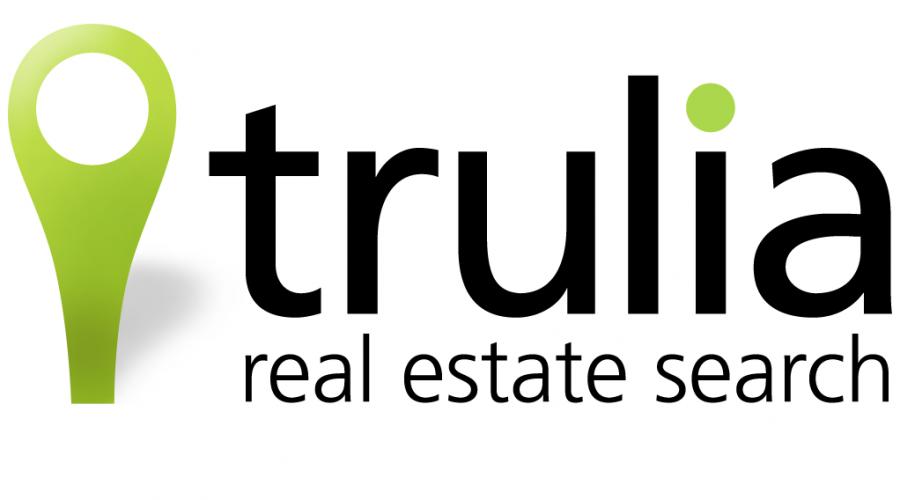 Trulia seeks CMO