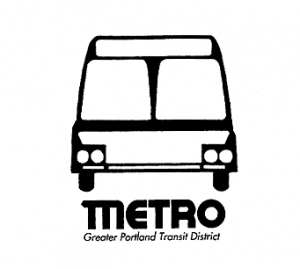RFP Alert: Greater Portland Transit District