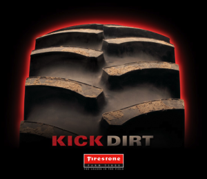 ag_advertising_Firestone_KickDirt_ad