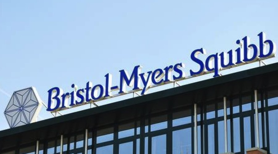 Can Bristol-Myers Squibb And AbbVie's Empliciti Become a Top Seller?