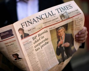 financial_times Ratti