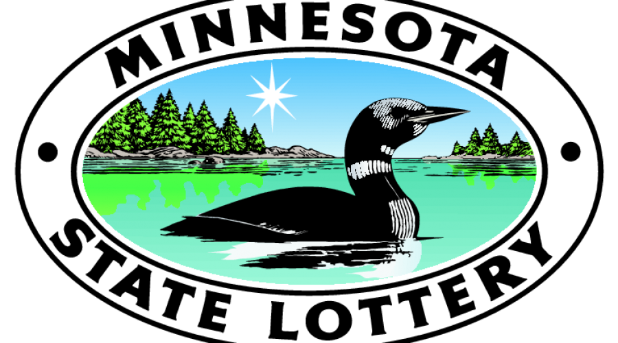 Minnesota State Lottery Seeking Marketing Company