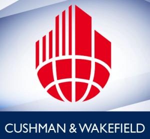 Cushman_Wakefiled