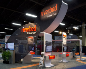 Riverbed-Technology-Ratti