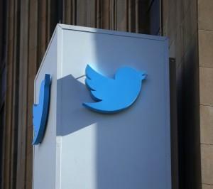 Twitter Ratti
