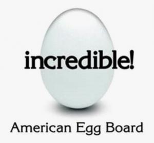 American Egg Board Seeks New PR Agency After Hampton Creek Debacle