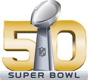 Winning New Business & The Super Bowl: VI