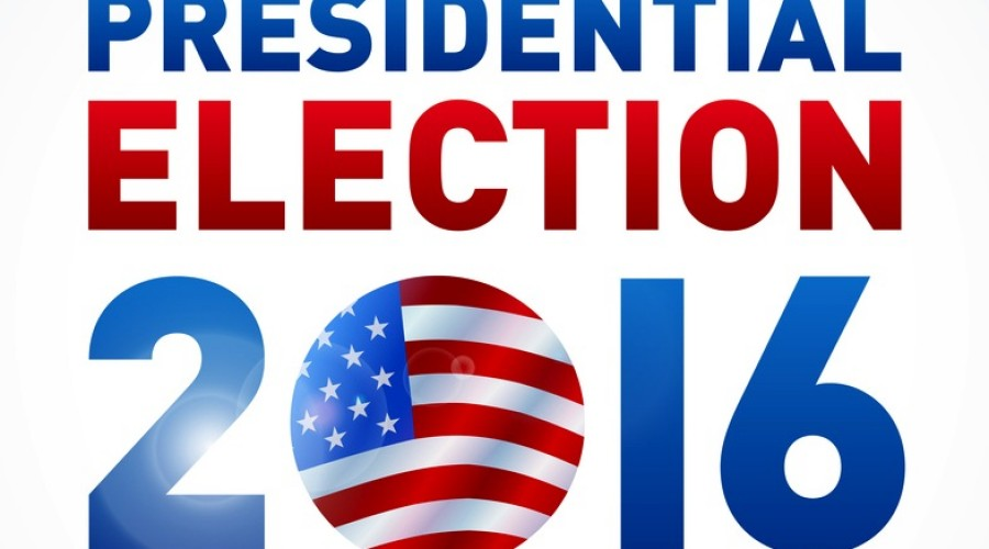 Steal a Presidential Election Ad Account