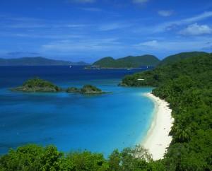 US Virgin Islands puts PR in Review