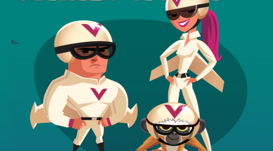 Pocket Games & Viximo join forces to create social media magnet