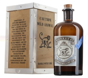 monkey-47-distillers-cut-german-dry-gin-50cl-gift-box