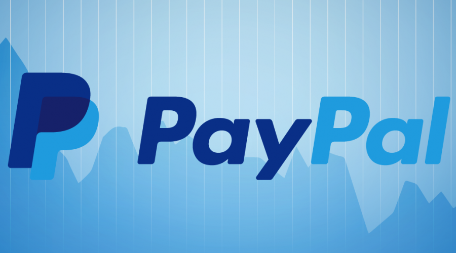 PayPal Reviews Global Product PR, US Communications