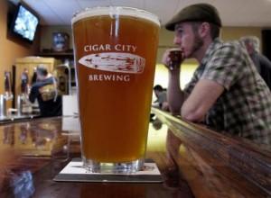 Cigar-City-brews-beer-that-tastes-like-Tampa-IJB09MG-x-large