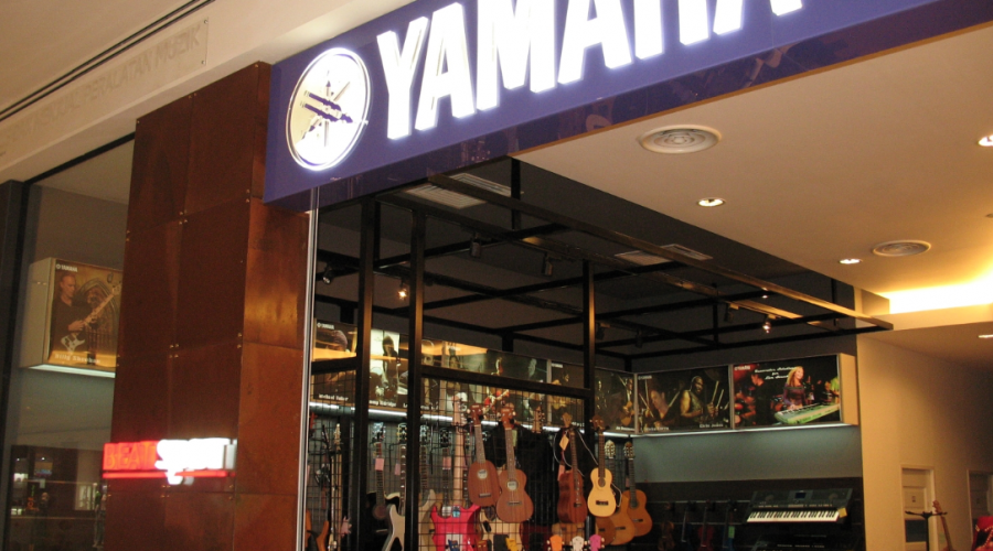 Yamaha's Band & Orchestral Division gets new Marketing Head