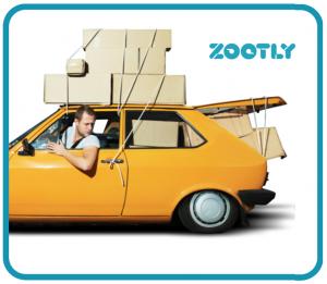 Zootly Ratti