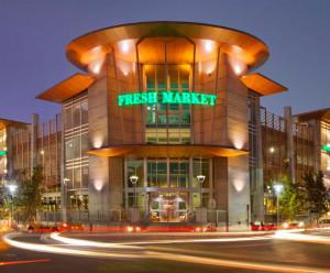 the-fresh-market-1
