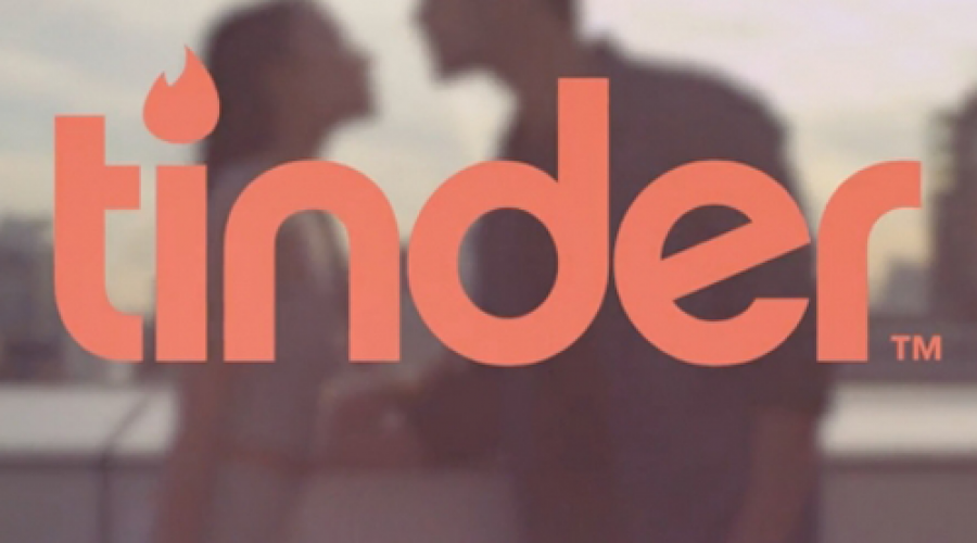 Tinder's speed dating of their CEO results in Executive Shake-up