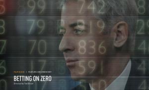 Movie betting on zero live betting basketball
