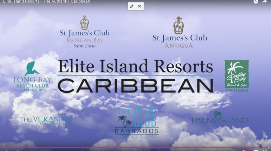 Elite Island Resorts' CMO: Kari Tarnowski