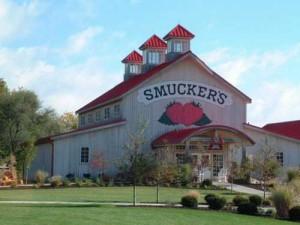 Smuckers Ratti