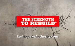 caearthquake3