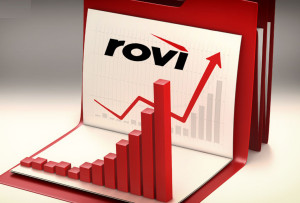 heres-why-rovi-corporation-surged-today
