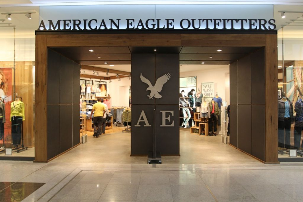 American Eagle Outfitters 2_tcm87-19113