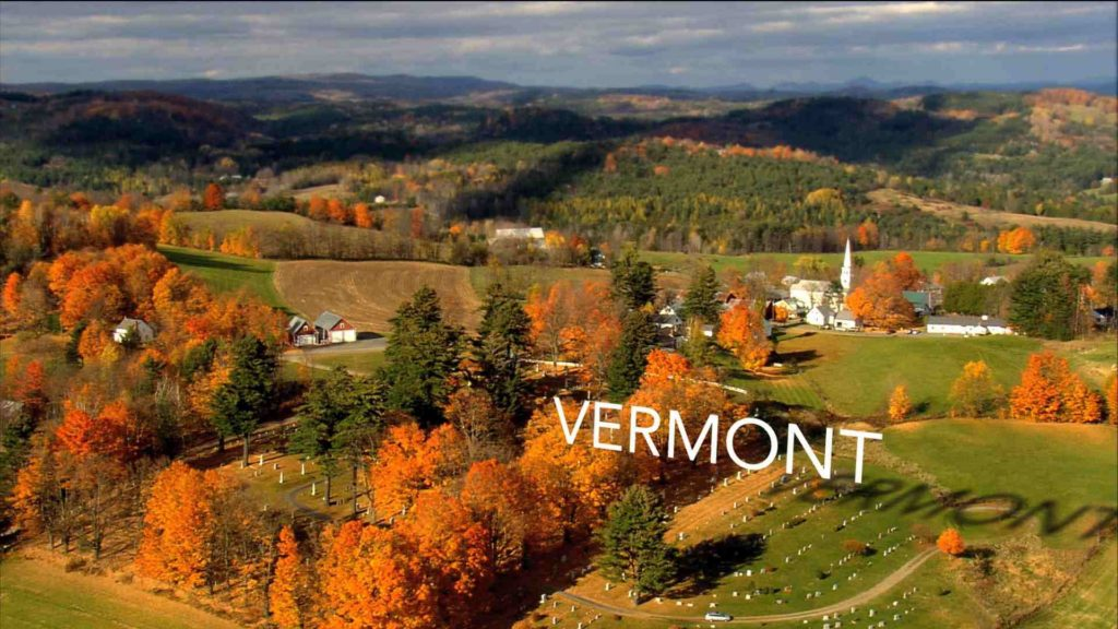 Vermont Ratti