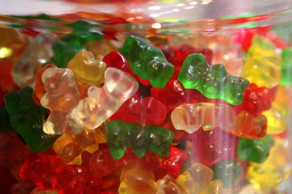 gummy-bears-ratti