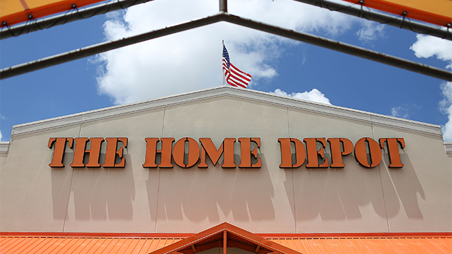home-depot-resign-hed-2016