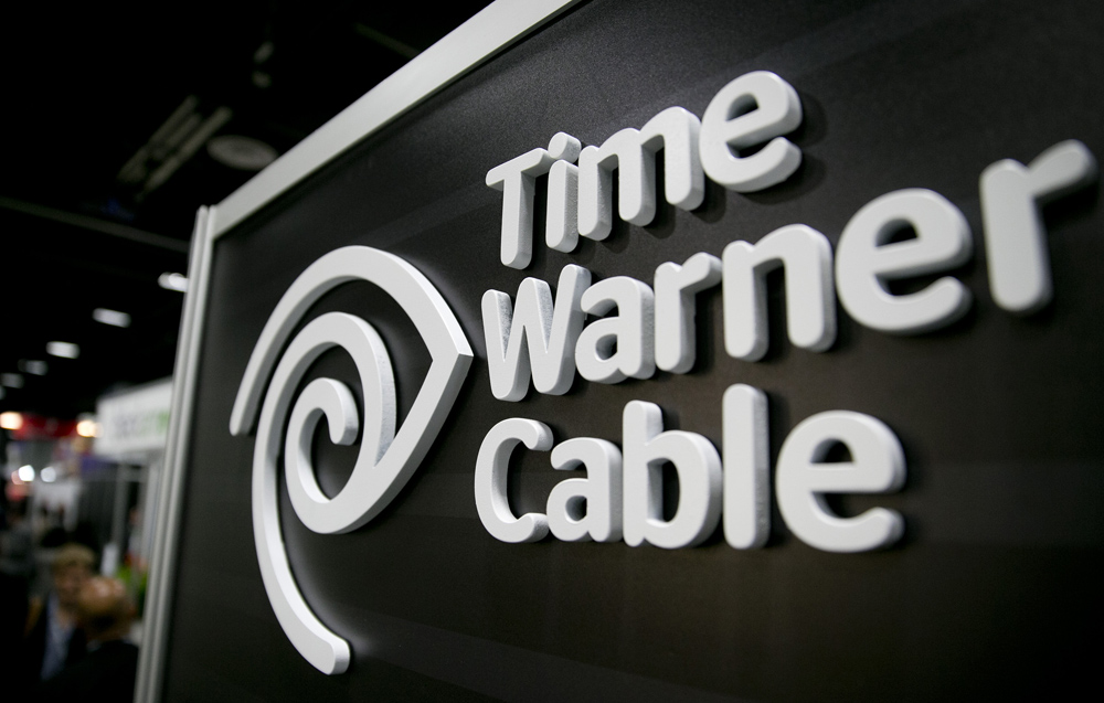 time-warner-cable-sign-2