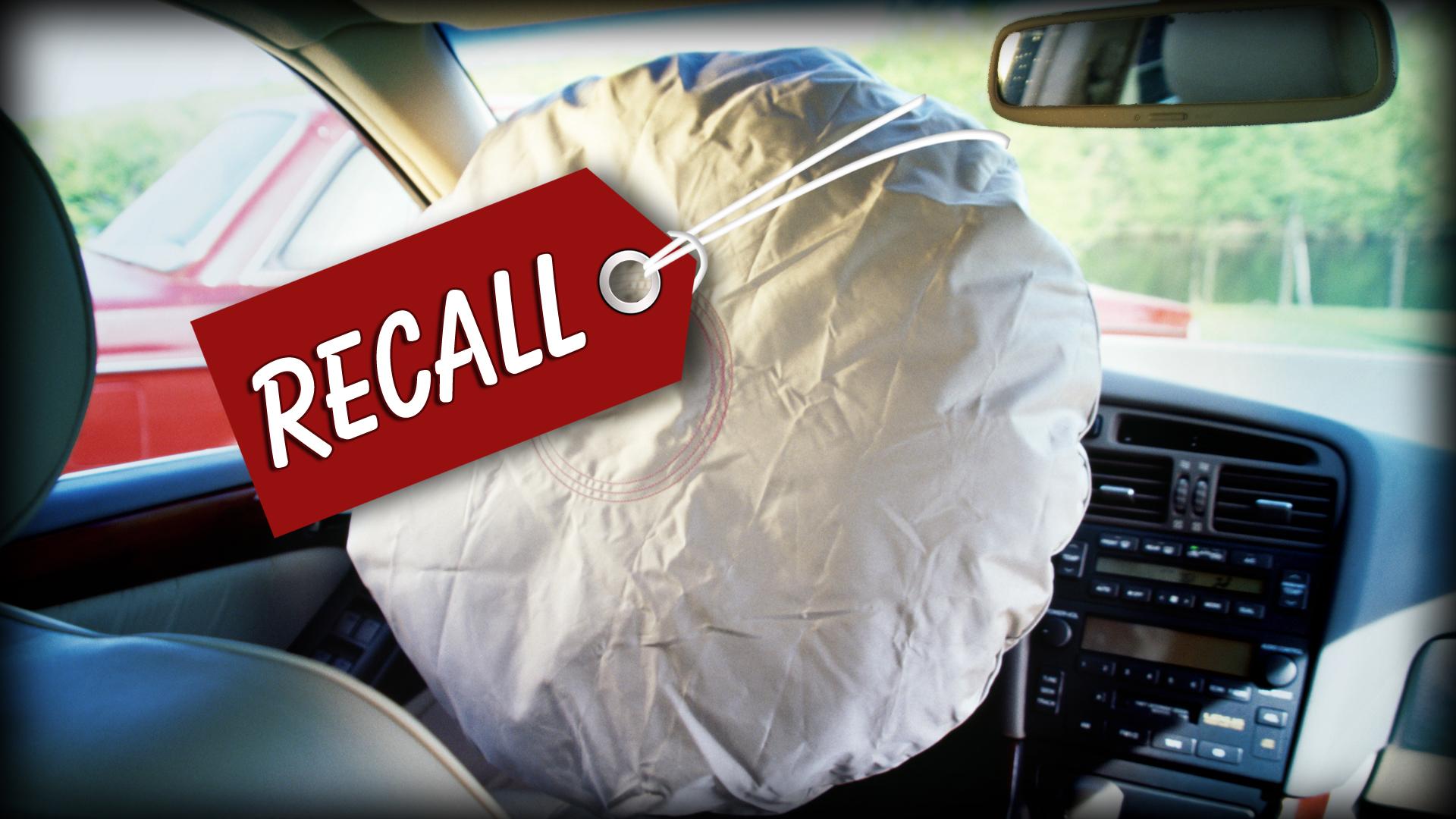 RECALL-monitor-air-bag1