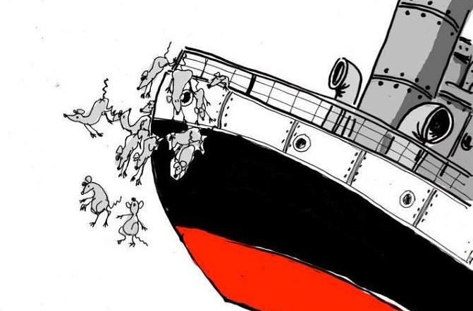 Rats_jump_ship