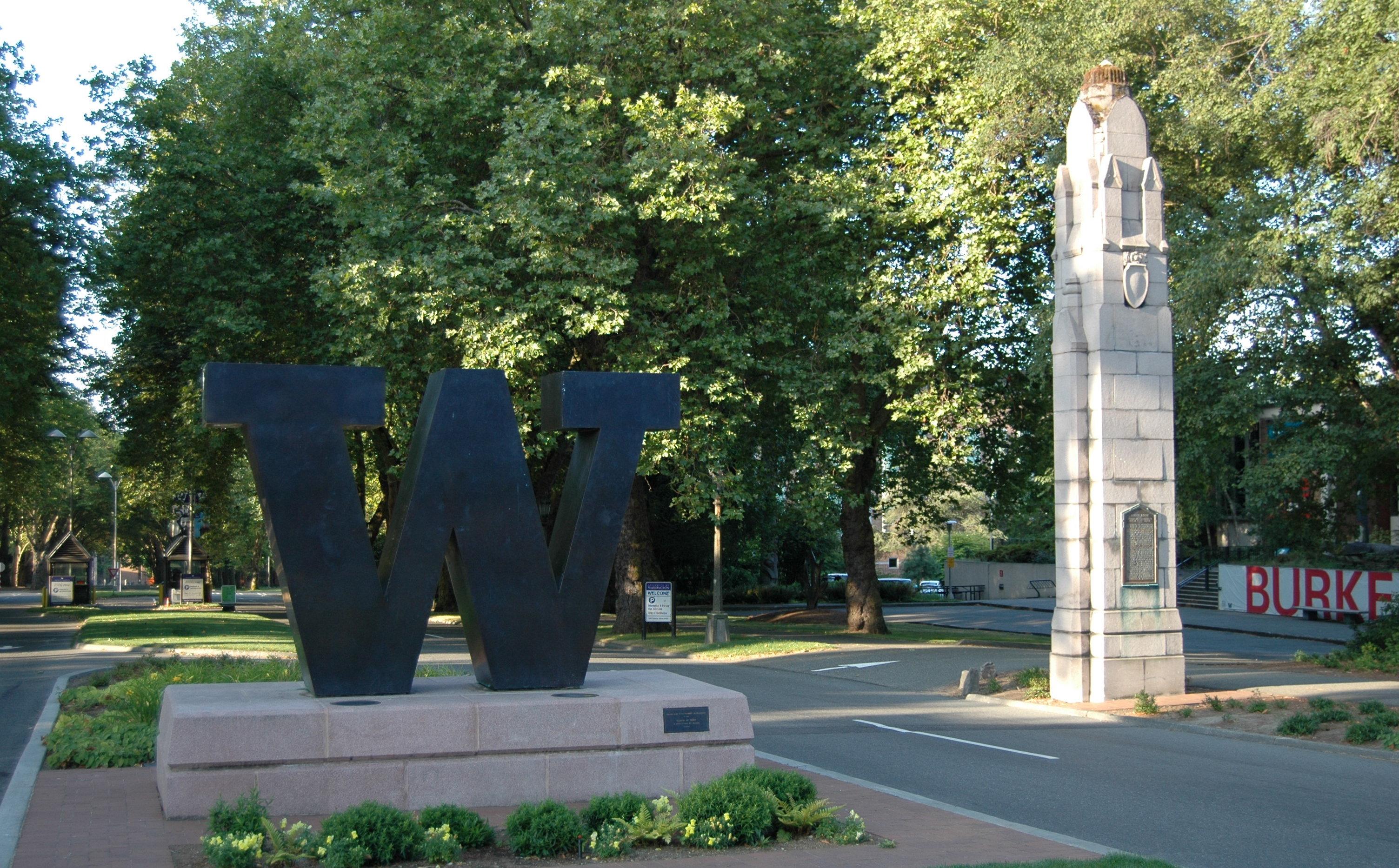 University_of_Washington,_Seattle,_WA