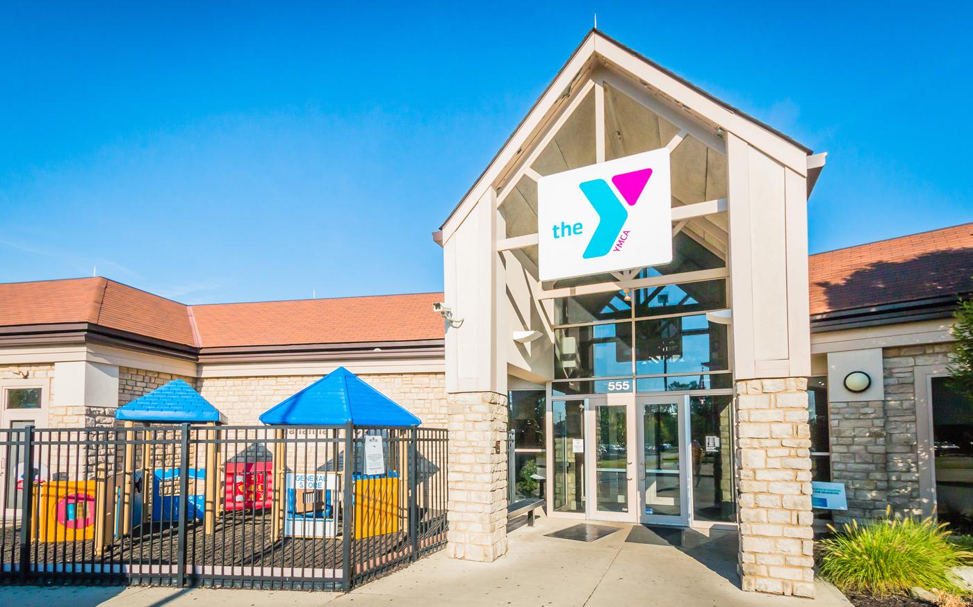 YMCA Ratti