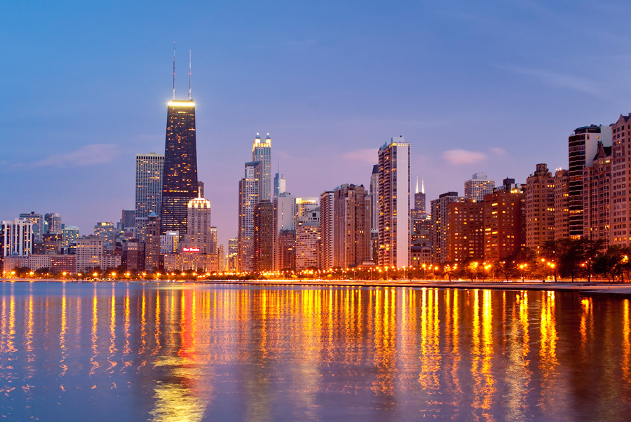 chicago-Ratti