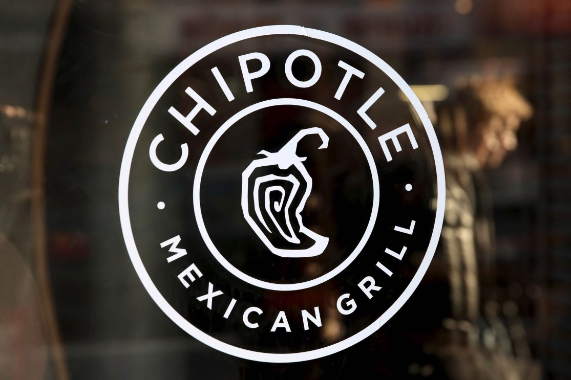 chipotle_mexican-health