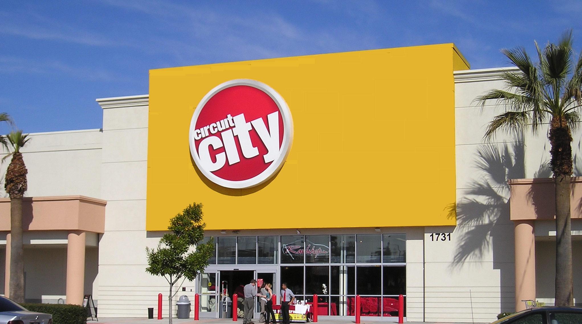 circuit-city-jpeg-p10100032