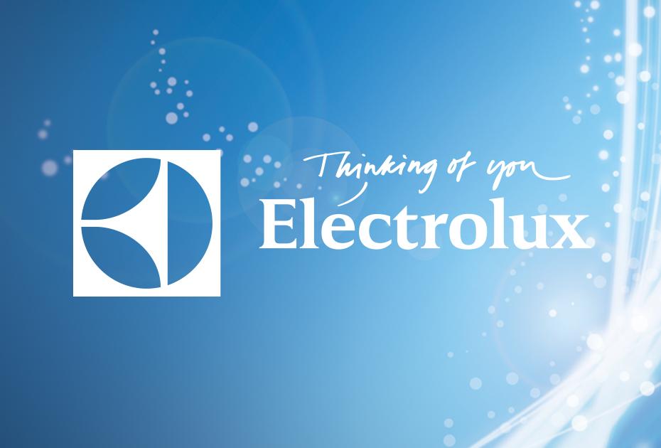 electrolux_Ratti
